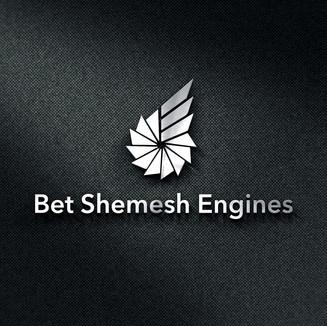BET SHEMESH ENGINES