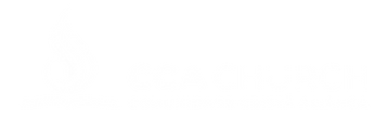 CCA_Church_Logo_HRZTL_White.png