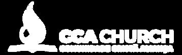 CCA_Church_Logo_HRZTL_White.png