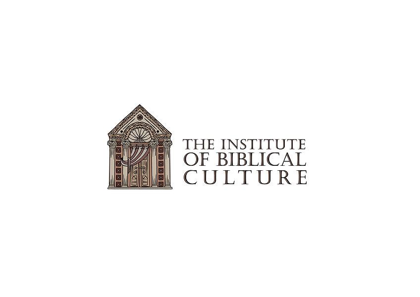 Institute_Of_Bibical_Culture-9 (1).jpg