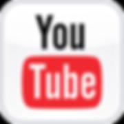 youtube-logo-51CDA55827-seeklogo.com.png