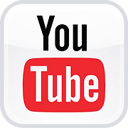 youtube-logo-51CDA55827-seeklogo.com.png