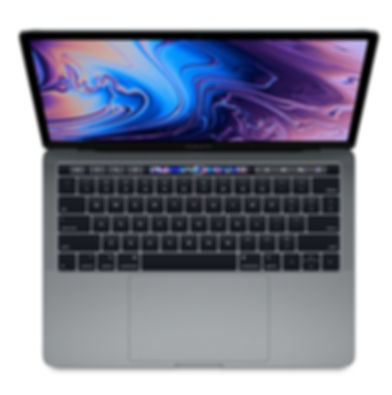 mbp13touch-space-select-201807.jpeg