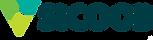 sicoob-logo-1.png