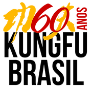 Logo 60 anos.png