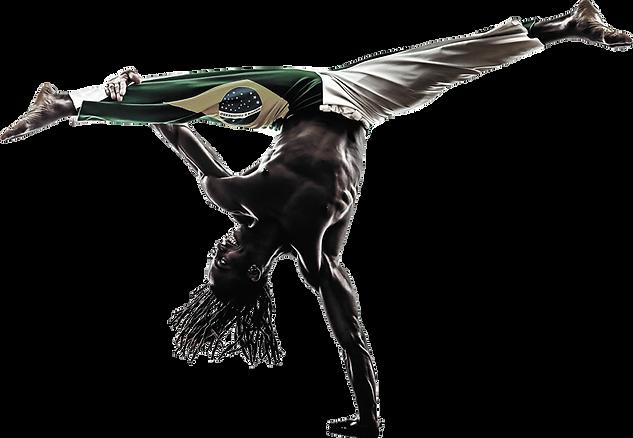 kisspng-capoeira-dance-brazil-stock-phot