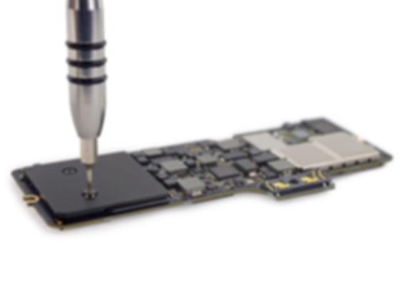 ifixit-macbook-board.jpg
