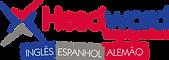 logo-headword.png