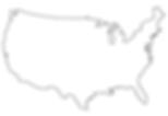mapa_dos_estados_unidos_para _imprimir_e