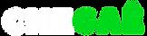 logo_Chegaae_jedi_nerd%20copy_edited.png