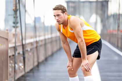 Respiração e Exercício físico