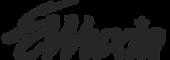 Logo_Wuxia Instant copy.png