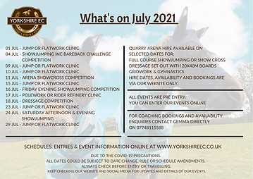 Copy of june events.png