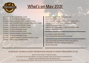 may events 2.PNG