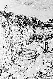 huddlestone_quarry.jpg