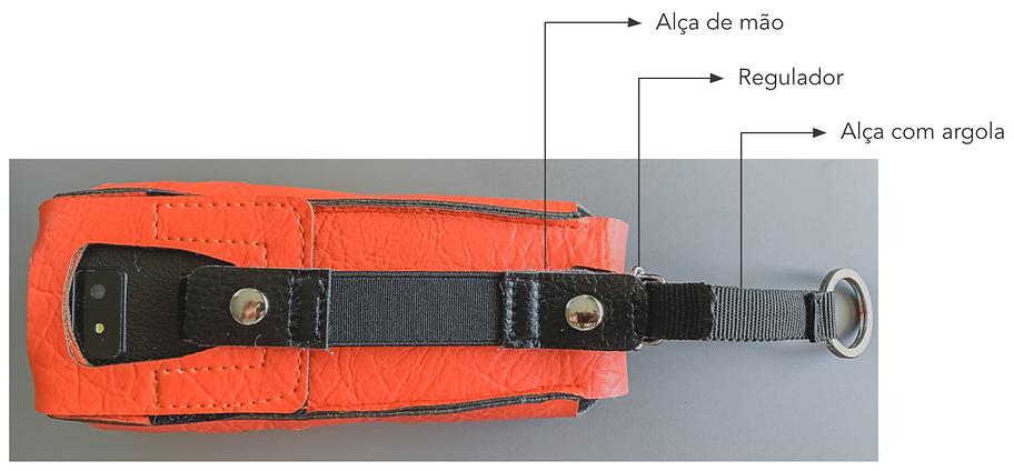 LD301-Alcas_00.png