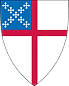 episcopalchurch_edited.png