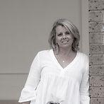 Copyright 2020 Tracey Scanlan Photograph