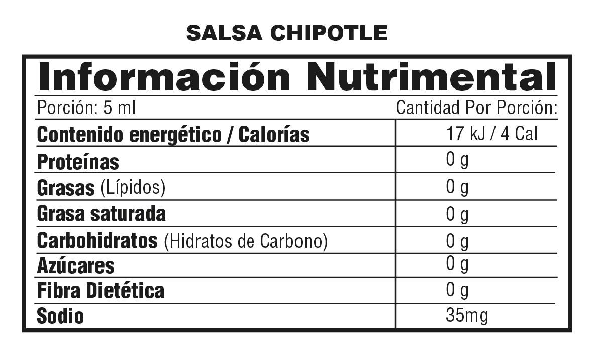 Salsa Chipotle-02.jpg