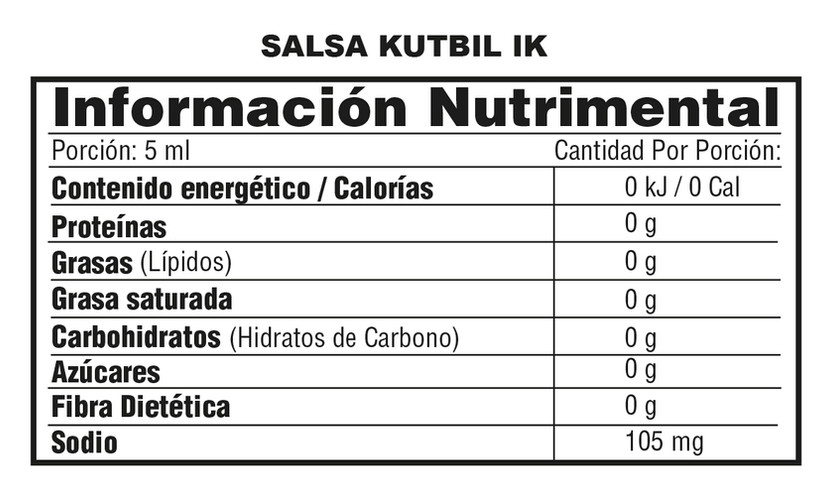 Salsa Kutbil Ik-02.jpg