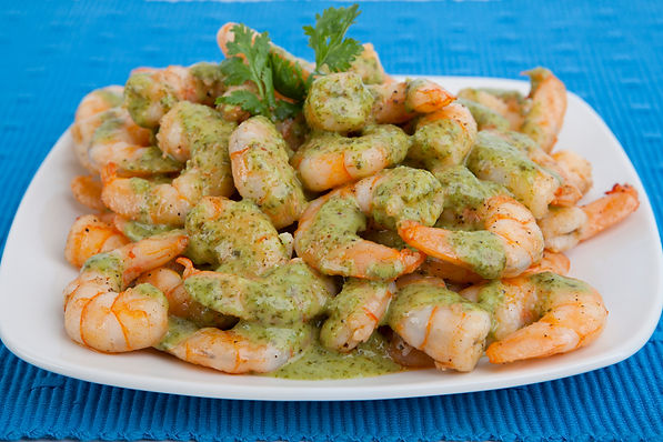 8. Camarones con cilantro y habanero.jpg