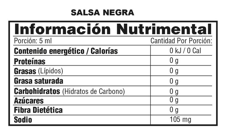 Salsa Negra-02.jpg