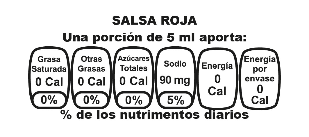 Salsa Roja_Mesa de trabajo 1.jpg