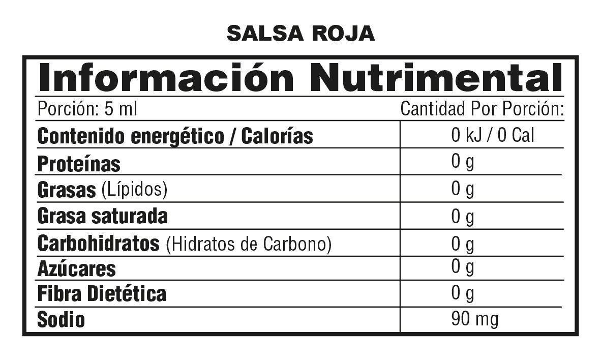 Salsa Roja-02.jpg