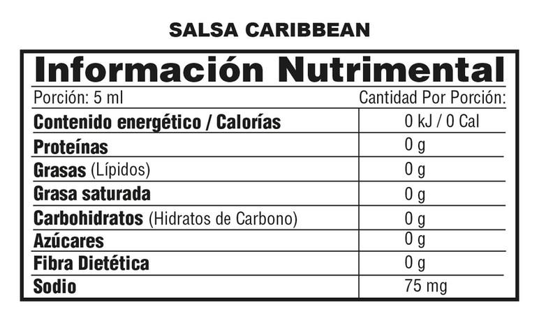 Salsa Caribbean-02.jpg