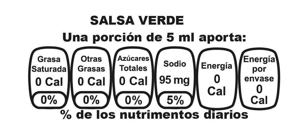 Salsa Verde_Mesa de trabajo 1.jpg