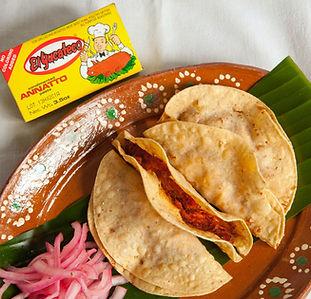 59_Tacos_Dorados_de_Caz%C3%83%C2%B3n_edi