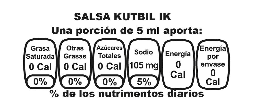 Salsa Kutbil Ik_Mesa de trabajo 1.jpg