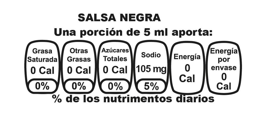 Salsa Negra_Mesa de trabajo 1.jpg