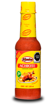 achiote300ml.png