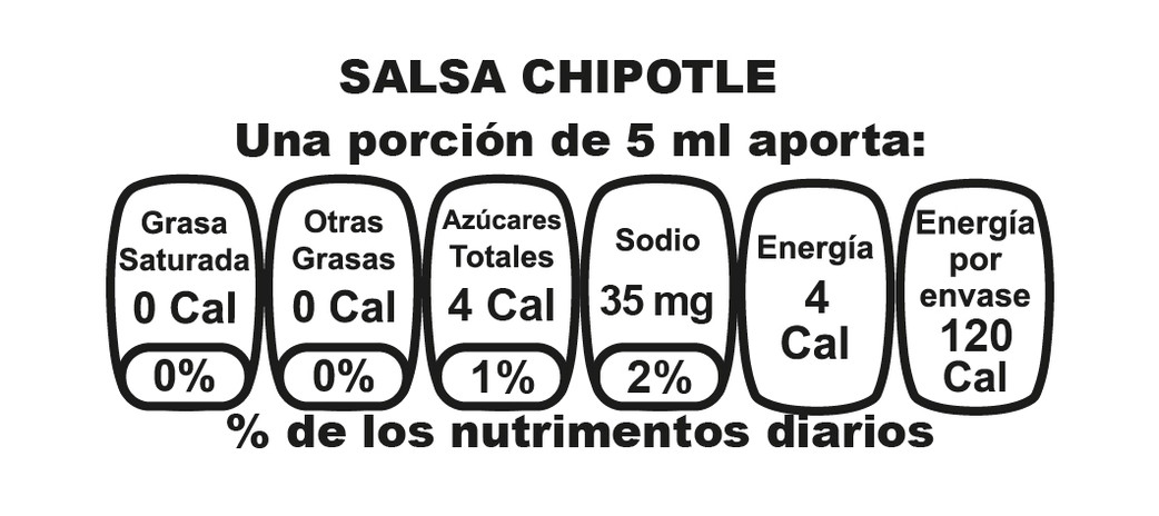 Salsa Chipotle_Mesa de trabajo 1.jpg