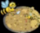 Builder Bee  Geo Tots BeeAmazed