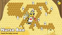 Nurse Bee