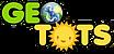 GeoTots-logo-400x.png