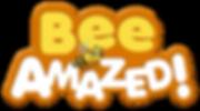 BeeAmazed!