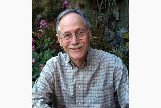 John Hafernik