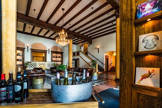 Hotel Normandie - JesterJungco-57.jpg