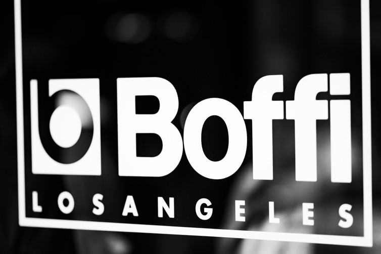Boffi-Jester Jungco-89.jpg