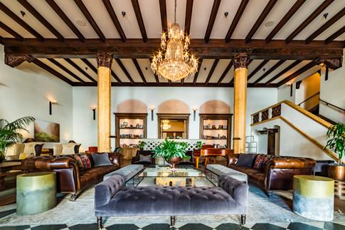 Hotel Normandie - JesterJungco-50.jpg