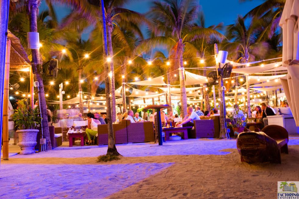 IFA - Closing Ceremony Nikki Beach-57.jpg