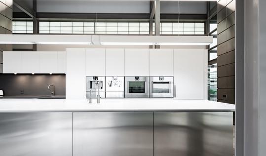 Kitchen_33583_Mulholland_Boffi_JesterJun