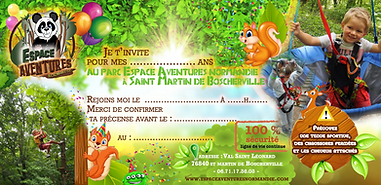 Invitation_à_imprimer.png