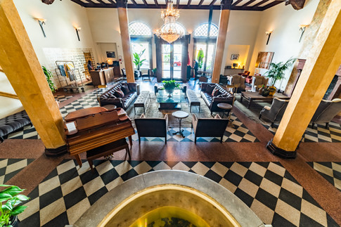 Hotel Normandie - JesterJungco-52.jpg