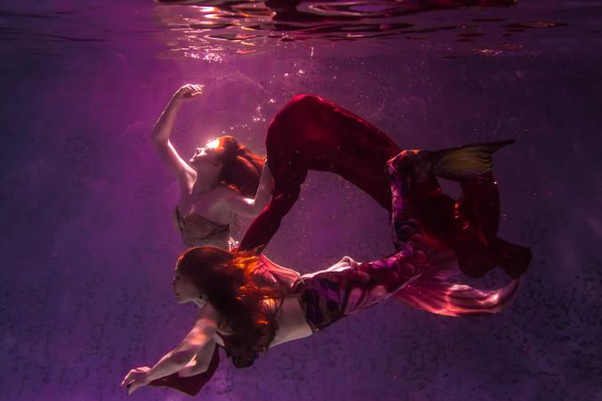 Mermaids Print-003.jpg