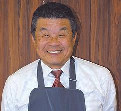講師 斎藤範夫