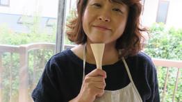 """川口さんの""""MESSIA""""制作記34"""